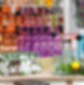 DSC_0771_edited.jpg