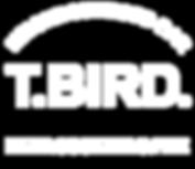T-Bird_Logo_white.png