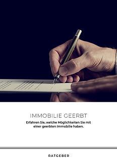 Cover_Ratgeber-immobilie-geerbt.jpg