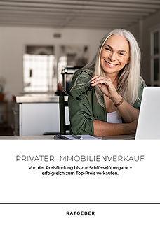 Cover_Ratgeber-privater-immobilienverkau