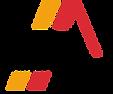 FIBA Logo Vektor klein.png