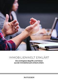 Cover_Ratgeber-immobilien-fakten-und-beg