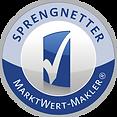 logo_marktwert-makler_gross.png
