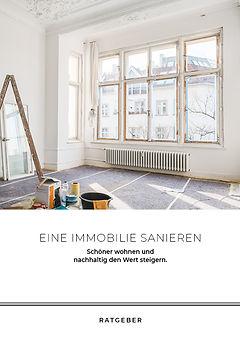 Cover_Ratgeber-sanierung-einer-immobilie