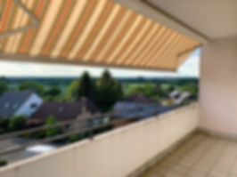 Wohnung in Ettlingen.jpg