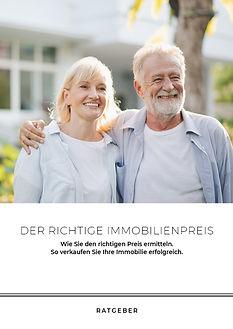 Cover_Ratgeber-richtiger-immobilienpreis