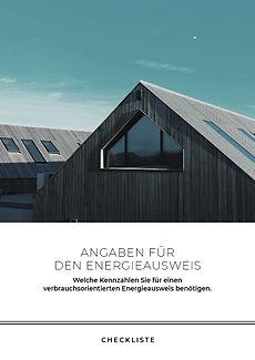 Cover_Checkliste-energieausweis.jpg