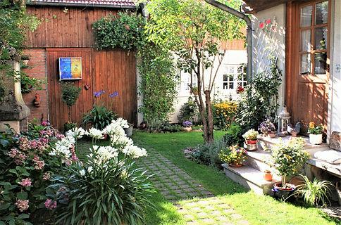 Haus in Ettlingenweier.jpg