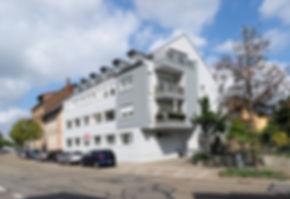 2 Zimmer Wohnung Kauf in Ettlingen.JPG