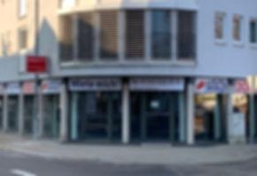 Ladengeschäft in Durlach.jpeg