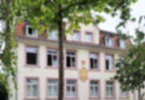 Büro in Rastatt mieten!