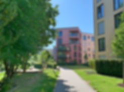 Wohnimmobilien in Ettlingen.jpg