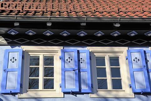 Wohnhaus in Ettlingenweier.JPG