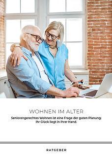 Cover_Ratgeber-wohnen-im-alter.jpg