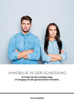 Cover_Ratgeber-immobilie-in-der-scheidun