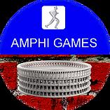 AMPHIGAMESLOGOC7Mpng.png