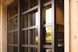 Weiland Pocketed Wood Door.JPG