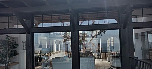 Riviera Bronze Windows 3.jpg