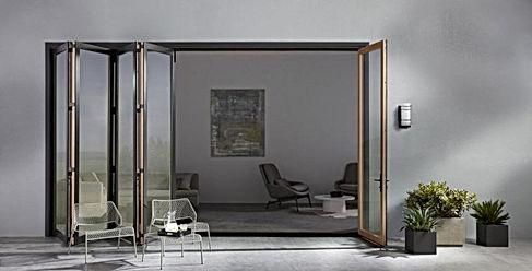 Pella Architect series Patio Door.JPG