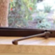Riviera Window Hardware.JPG