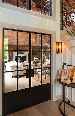 Riviera Bronze Doors 2.JPG