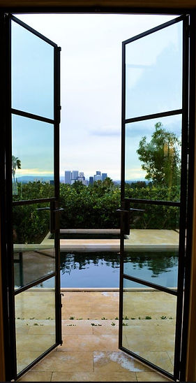 Riviera Bronze Doors 4.JPG