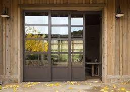 Weiland Pocketed Door.JPG