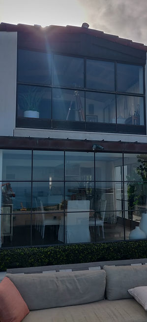 Riviera Bronze Windows 4.jpg