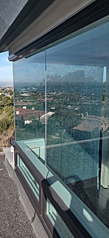 CDM Glass wall repair 3.jpg