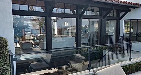 Riviera Bronze Windows.jpg