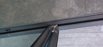 LA Cantina Bifold door repair 3.jpg