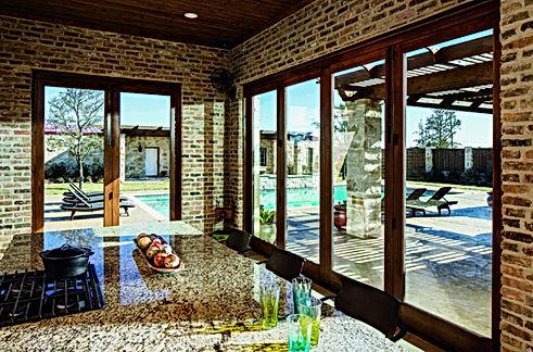 Pella Architect Series Bifold Doors.jpg