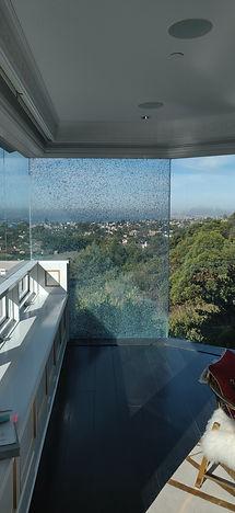 CDM Glass wall repair.jpg