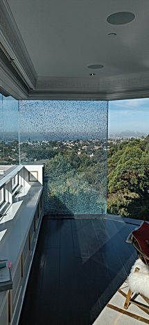 CDM Glass wall repair.jpg