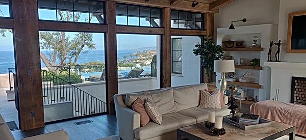Riviera Bronze Windows 2.jpg