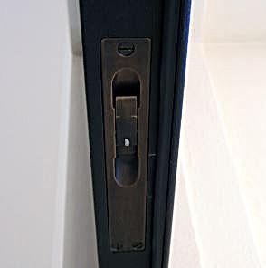 Riviera Bronze Hardware 3.JPG
