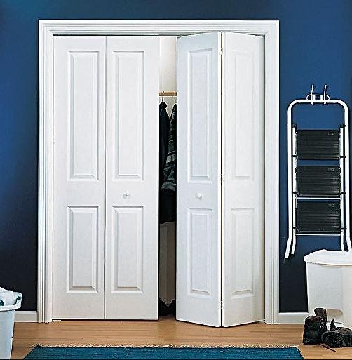 4 panel bifold doors.JPG