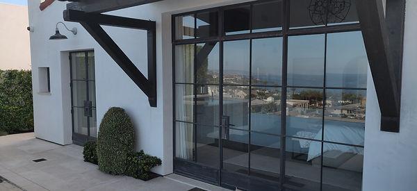 Riviera Bronze Doors 1.jpg