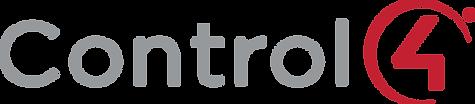 Control4_Logo_Color-768x168.png