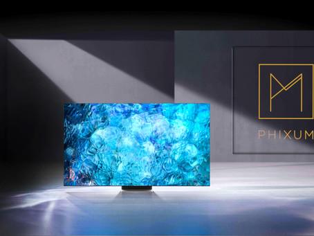 Samsung Neo QLED: Dé Ideale Allrounder?