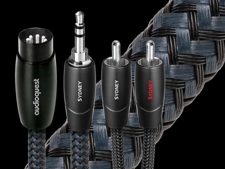 Zijn kabels van hoge kwaliteit de investering waard?