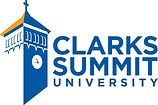 Clarks-Summit-1.jpg