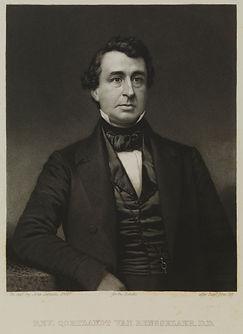 Rev Cortland Van Rensselaer.jpg