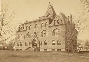 Princeton Seminary.jpg