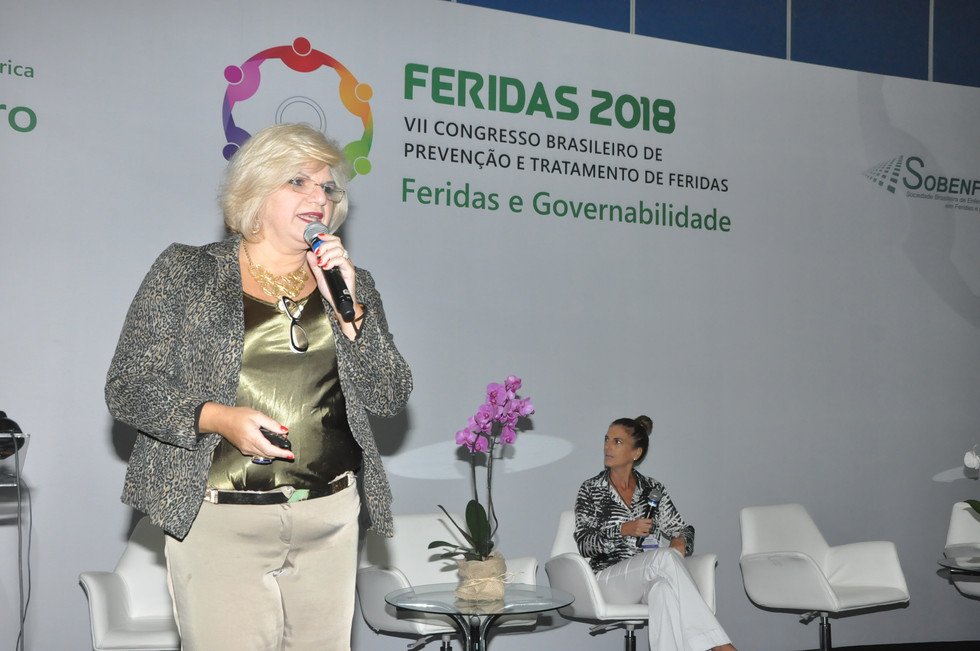 FERIDAS 2018 (196)