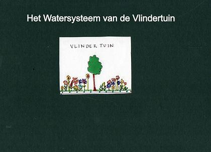 Vlindertuin%20120200727_12174680_edited.