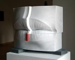 KISS 2007 1.jpg