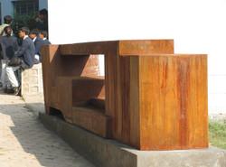 Gwalior 643.jpg