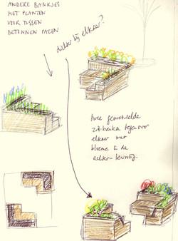 vrijstaande plantenbanken versie jpeg