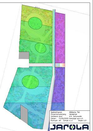 2e tekening Watersysteem.jpg